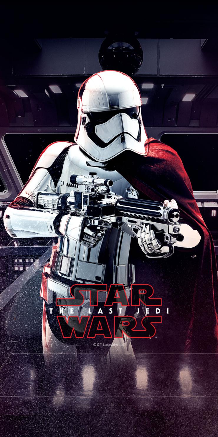 star_wars_wallpaper_8