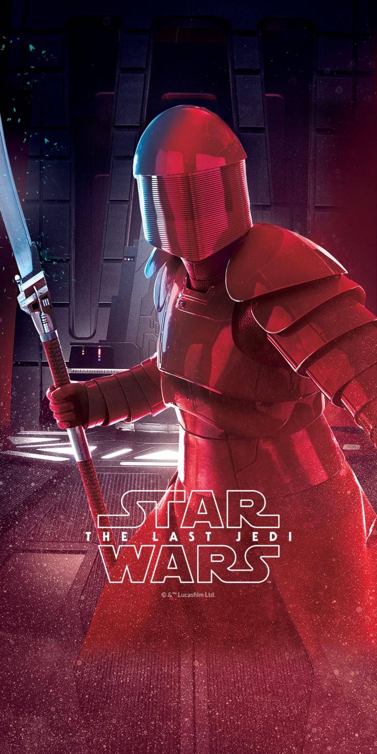 star_wars_wallpaper_9