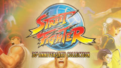 street-fighter-30th-anniversary