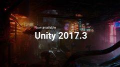 unity2017_3