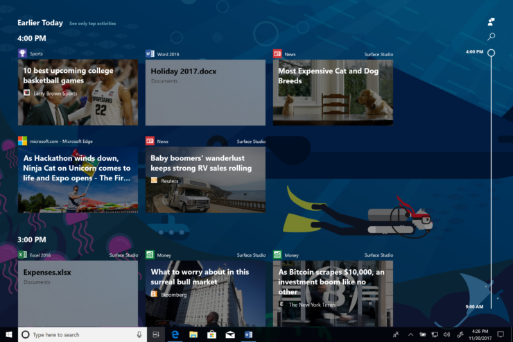 windows-10-timeline