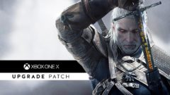 witcher-3-xbox-one-x-update-analyzes-ps4-pro