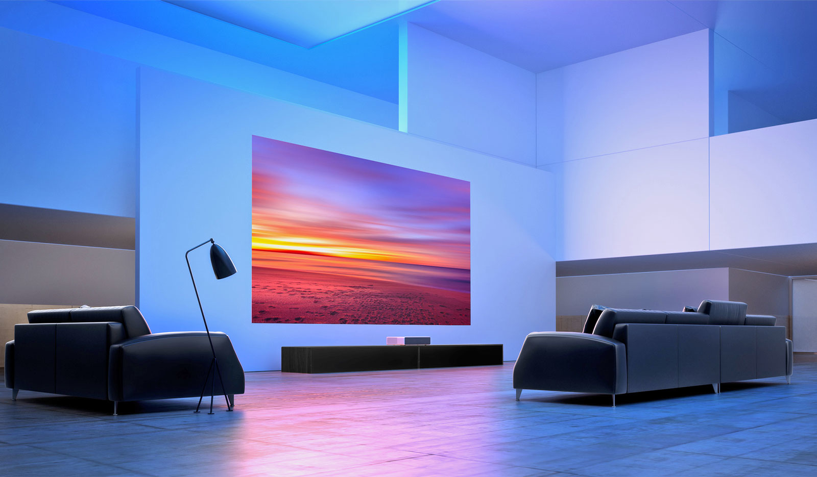movie theater living room. xiaomi mi laser projector Get the Laser Projector Bringing Cinema Tech to Living Room for  1839