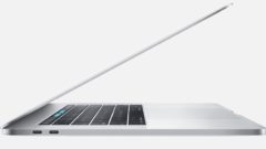 15-inch-macbook-pro-with-touch-bar-deal