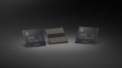 16-gigabit-gddr6-2
