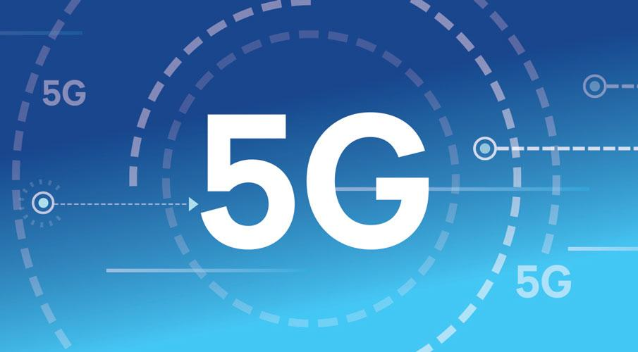 US Mulls Building Nationalized 5G Network as Protection From China