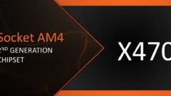 amd-x470-am4-feature