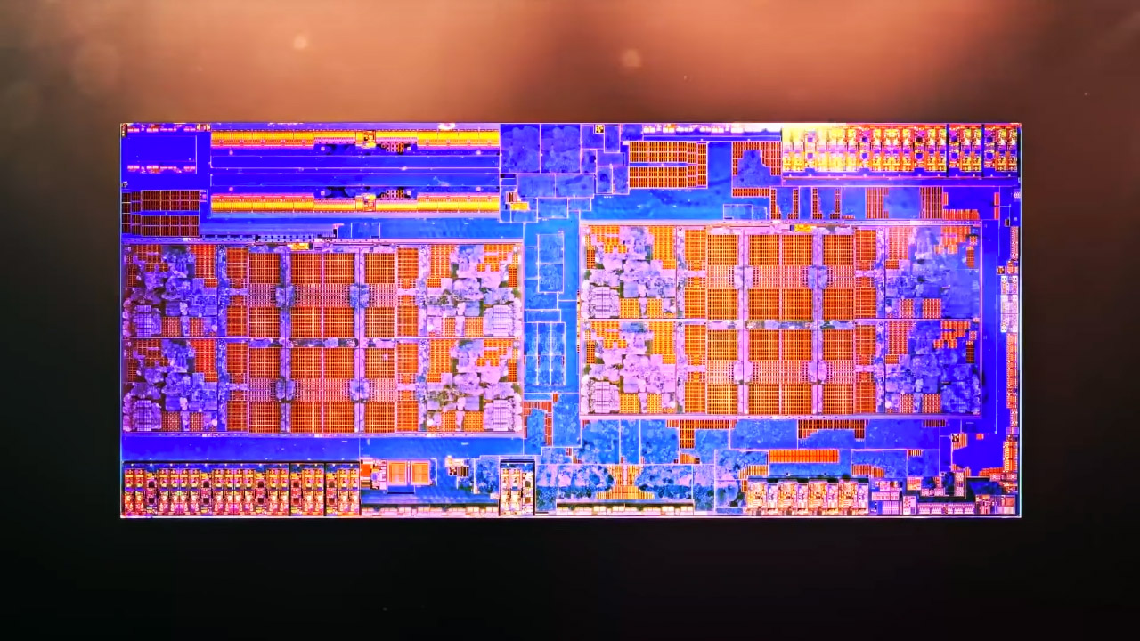 AMD Zen 2 Design is Complete, 7nm EPYC Rome Shipping in Late