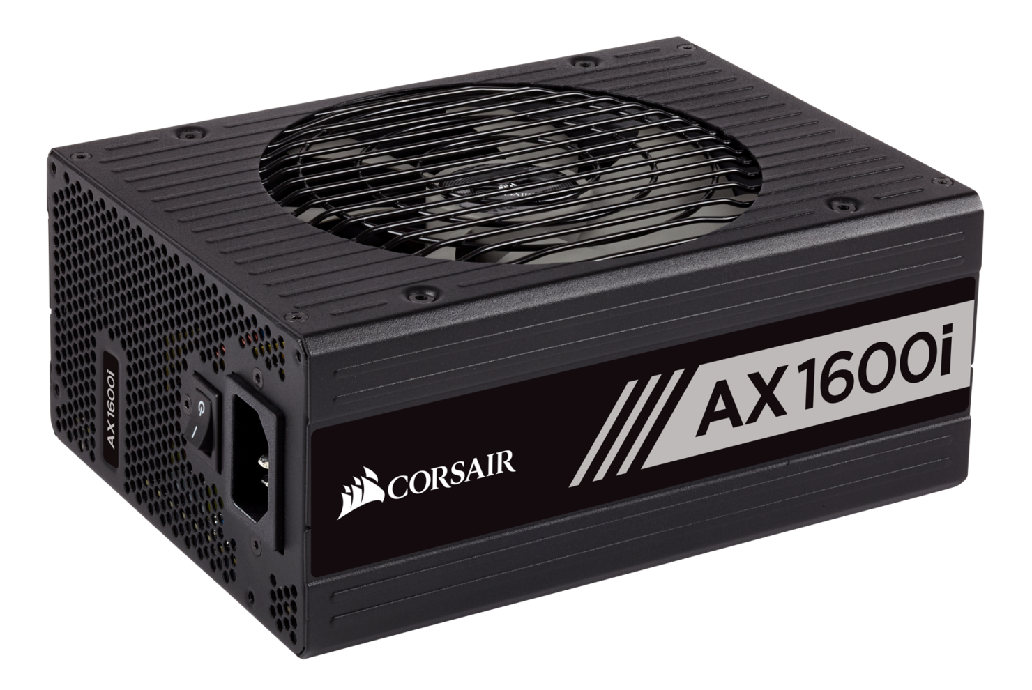 ax1600i_02