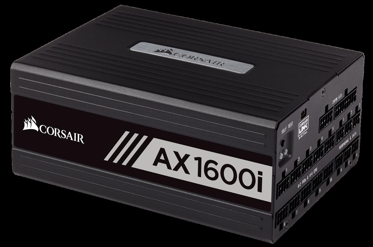 ax1600i_03