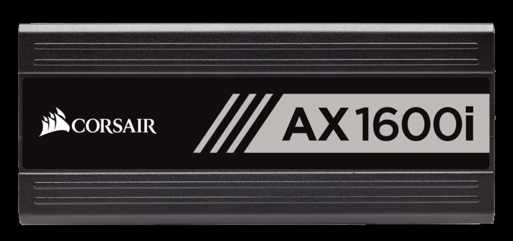 ax1600i_08