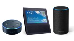 amazon-echo-discounts