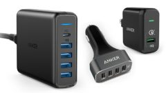 anker-monday-deals-chargers-and-cables