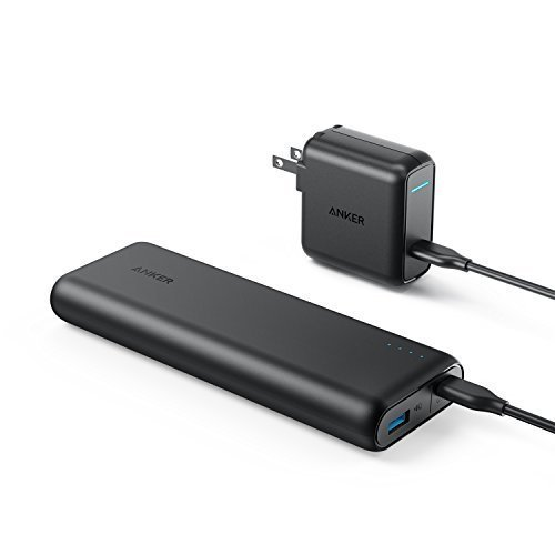 anker-powercore-20000-pd-1