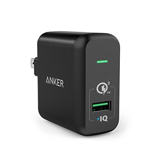 anker-powerport-1-2