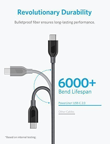anker-powerline-usb-c-to-usb-a-2