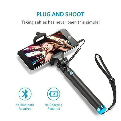 anker-selfie-stick-2