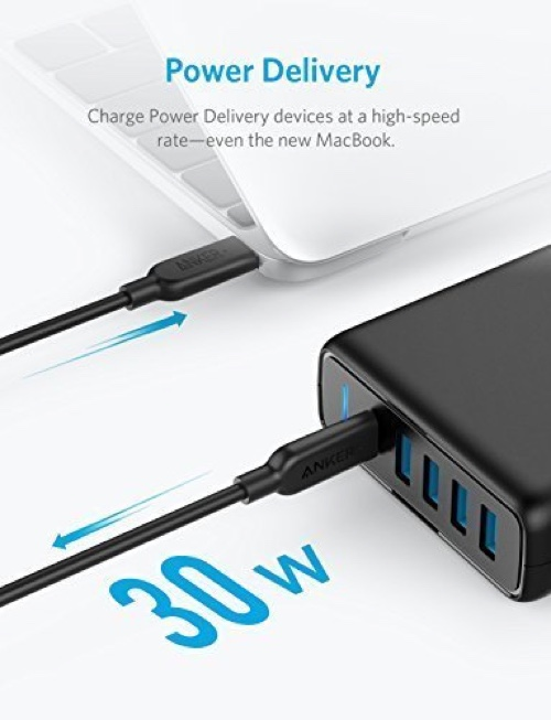 anker-usb-pd-desktop-charger-2