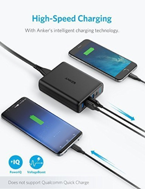 anker-usb-pd-desktop-charger-3