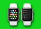 apple-watch-list-view-main