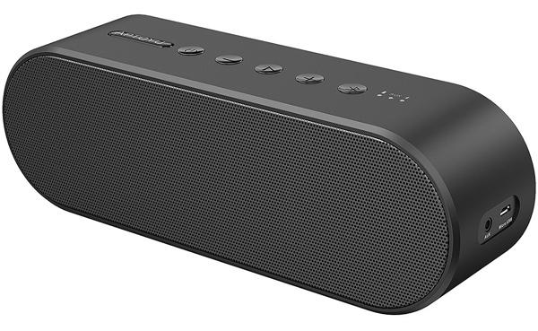 aptoyu-bluetooth-speaker-1