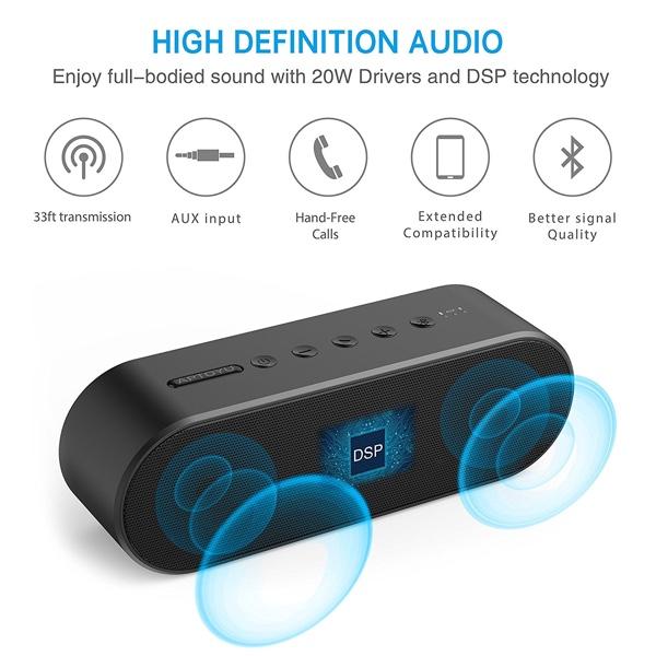 aptoyu-bluetooth-speaker-2