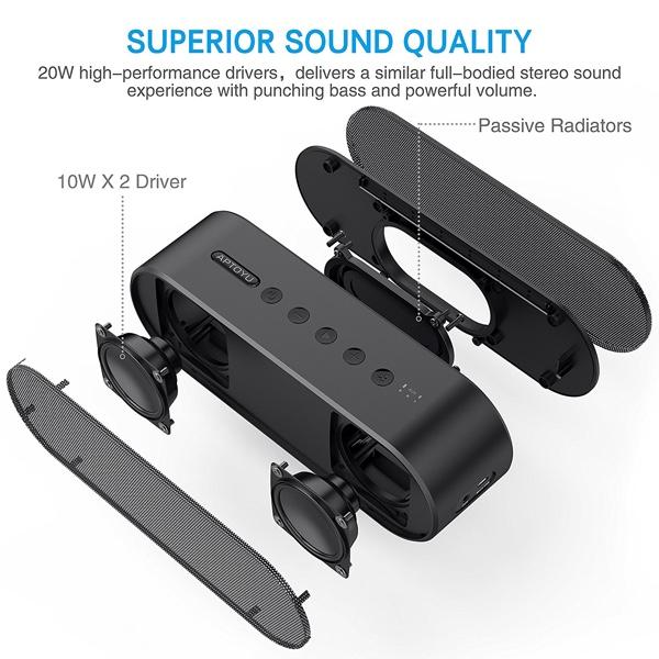 aptoyu-bluetooth-speaker-3
