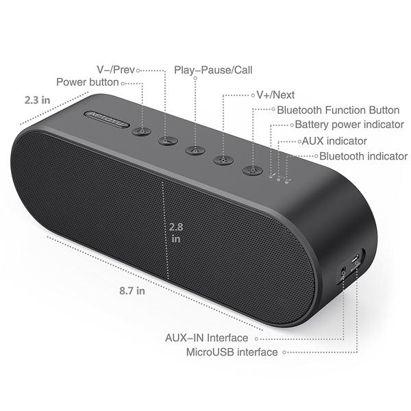 aptoyu-bluetooth-speaker-4
