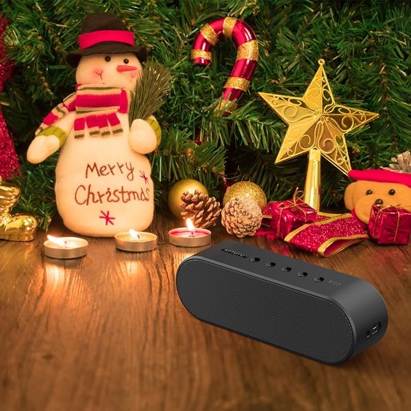 aptoyu-bluetooth-speaker-5