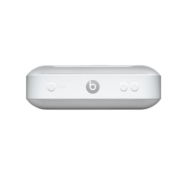 beats-pill-plus-1