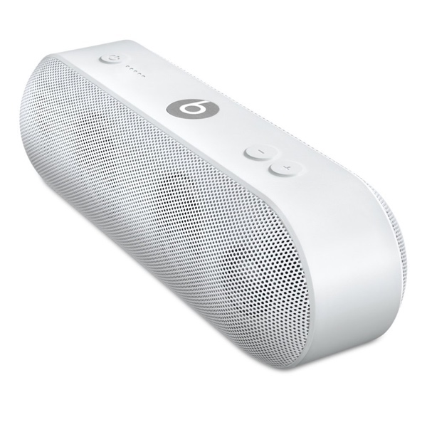 beats-pill-plus-3