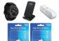 beats-pill-wireless-charger-frontier-s3-itunes-card-deals