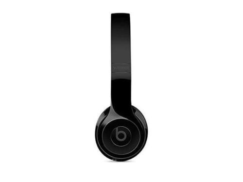 beats-solo3-wireless-1