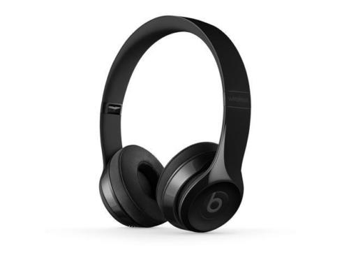 beats-solo3-wireless-2