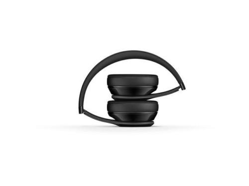 beats-solo3-wireless-3