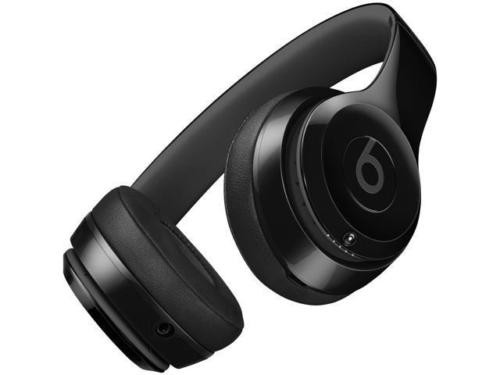beats-solo3-wireless-4