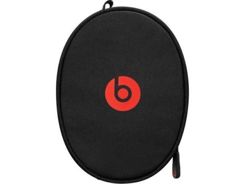 beats-solo3-wireless-5