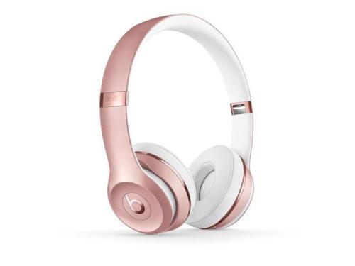 beats-solo3-wireless-7