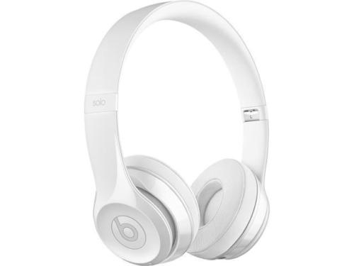 beats-solo3-wireless-9