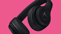 beats-solo3-wireless-deal