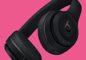 beats-solo3-wireless-deal