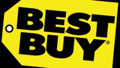 best-buy-2