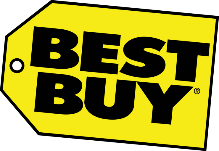 Best Buy 2 day deal notebooks MacBooks PC accessories