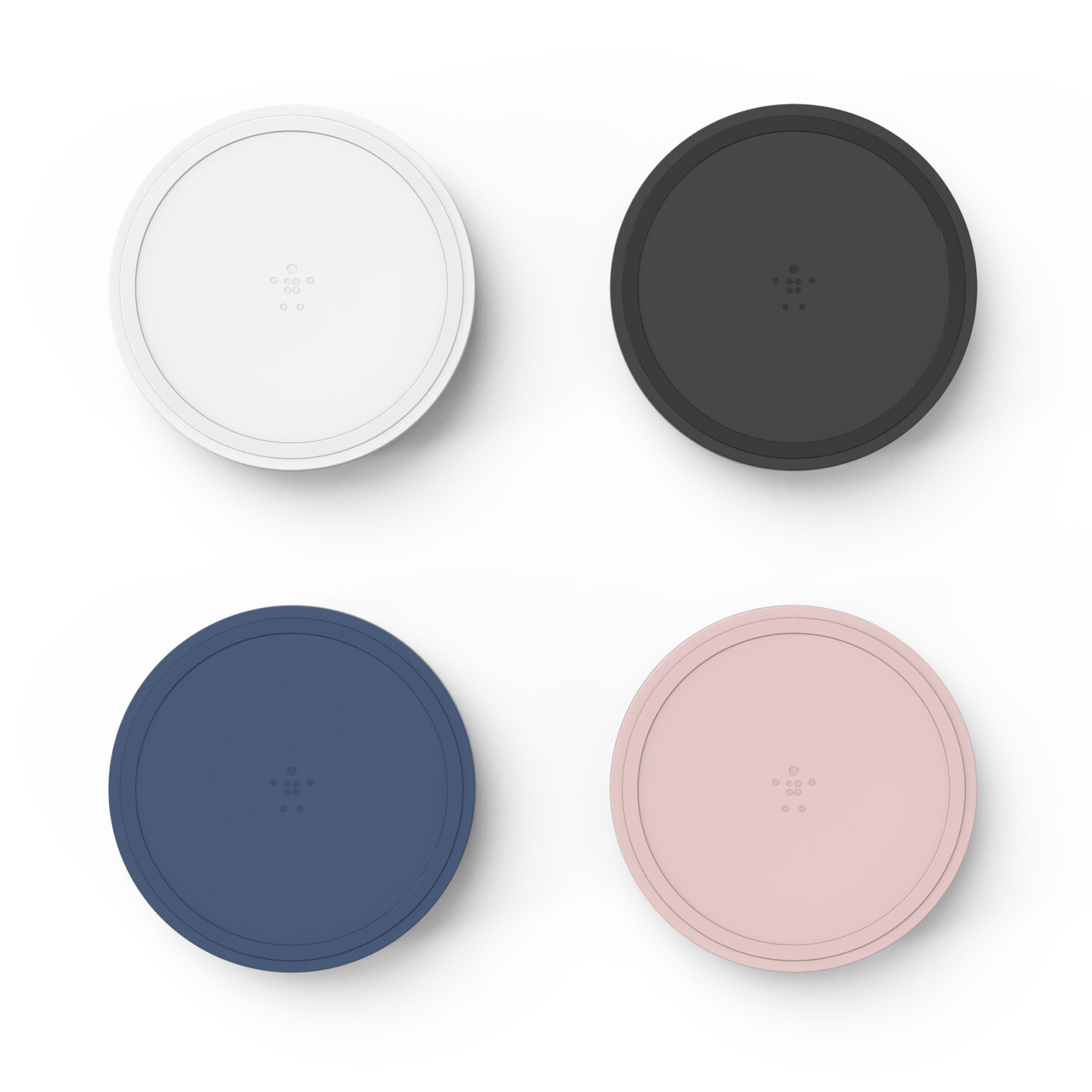 bold_charging_pad_color_2