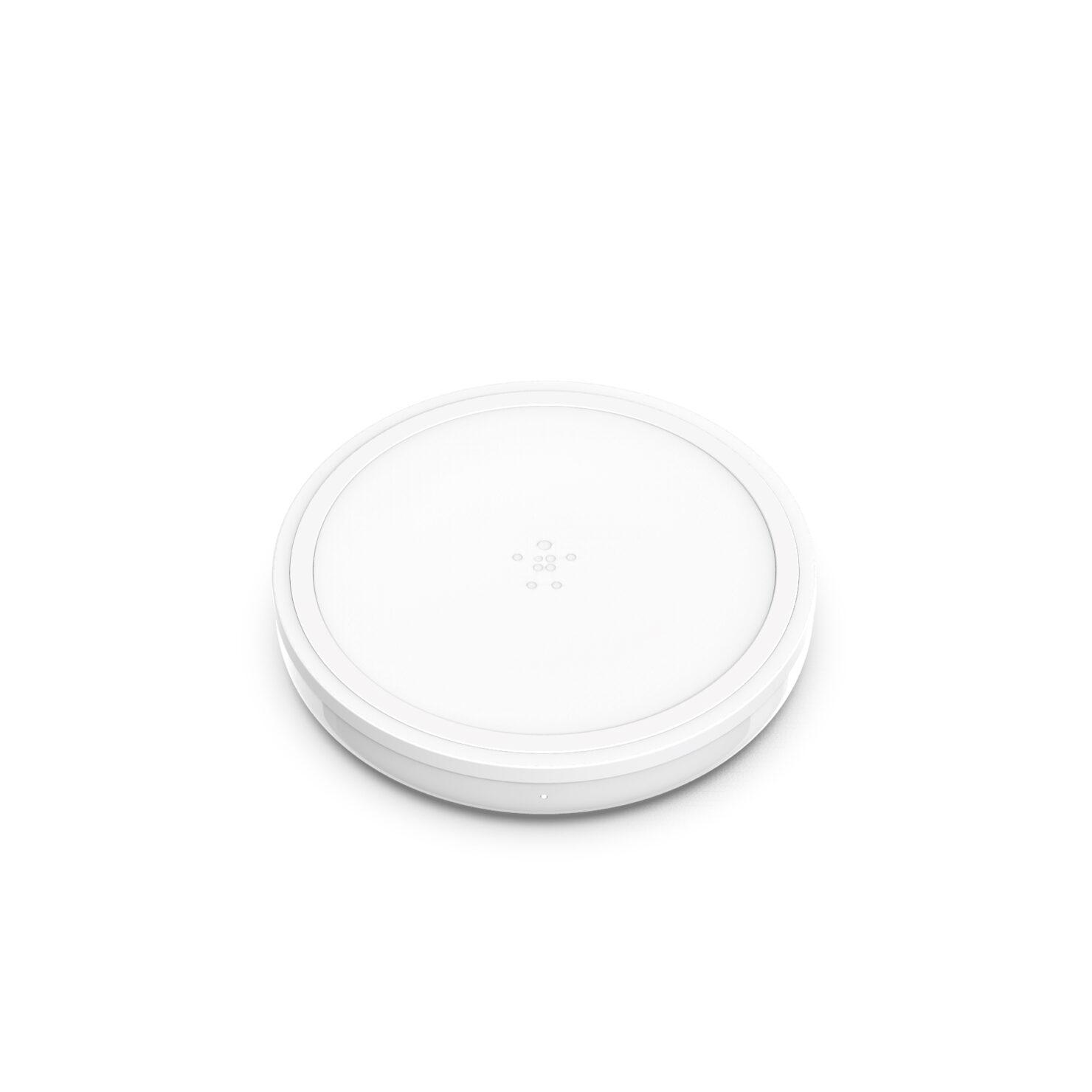 bold_charging_pad_product_1
