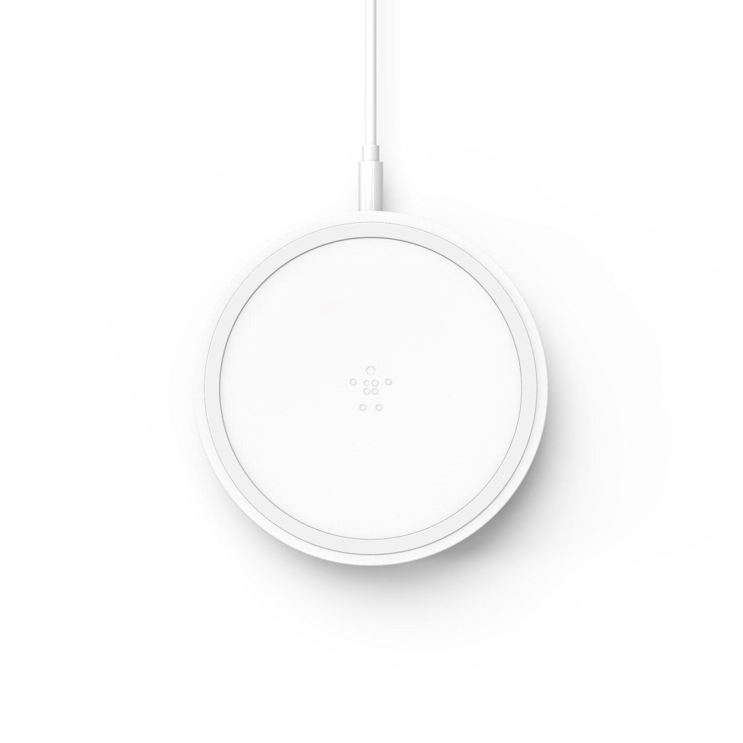 bold_charging_pad_product_2