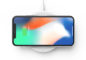 bold_charging_pad_iphone_2