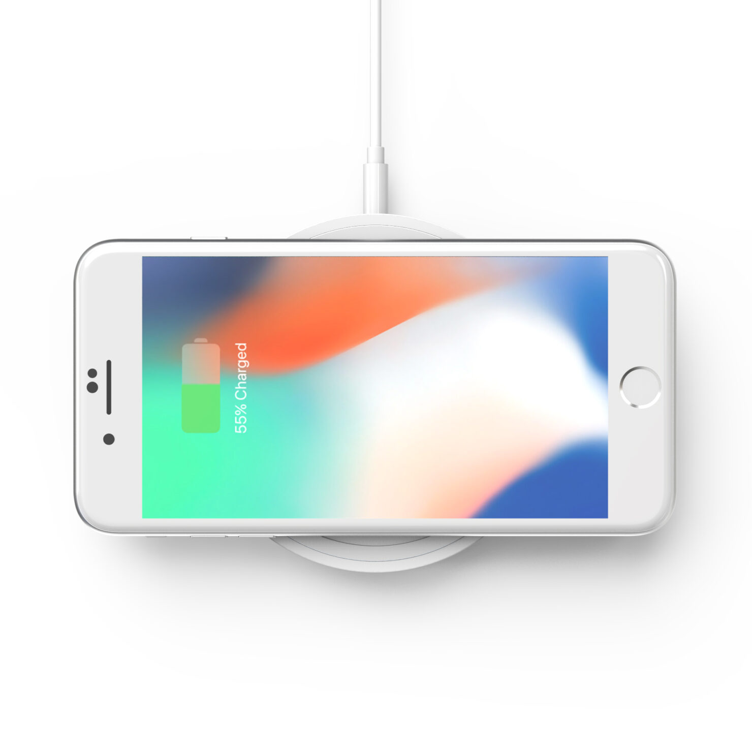bold_charging_pad_iphone_5