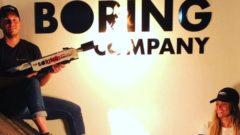 boring-company