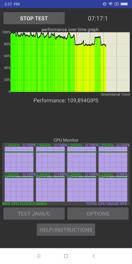 cpu-throttled-40-threads-2